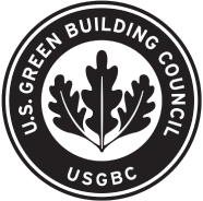 Green Building Certificate 420 E Ohio